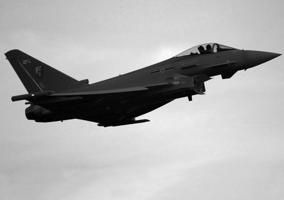 Photo credit: Royal Air Force