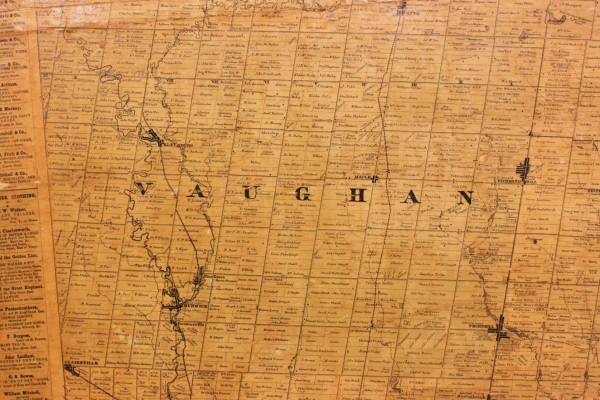 1_Map 1860