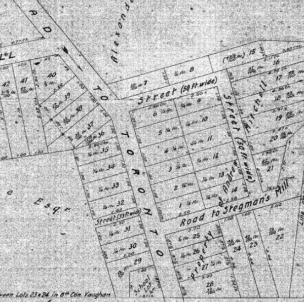 2_Plan 1848