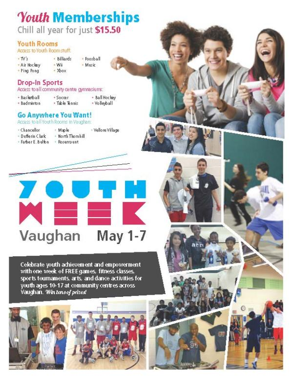 Youth Arts Week and Youth Week Activities Brochure_Page_3