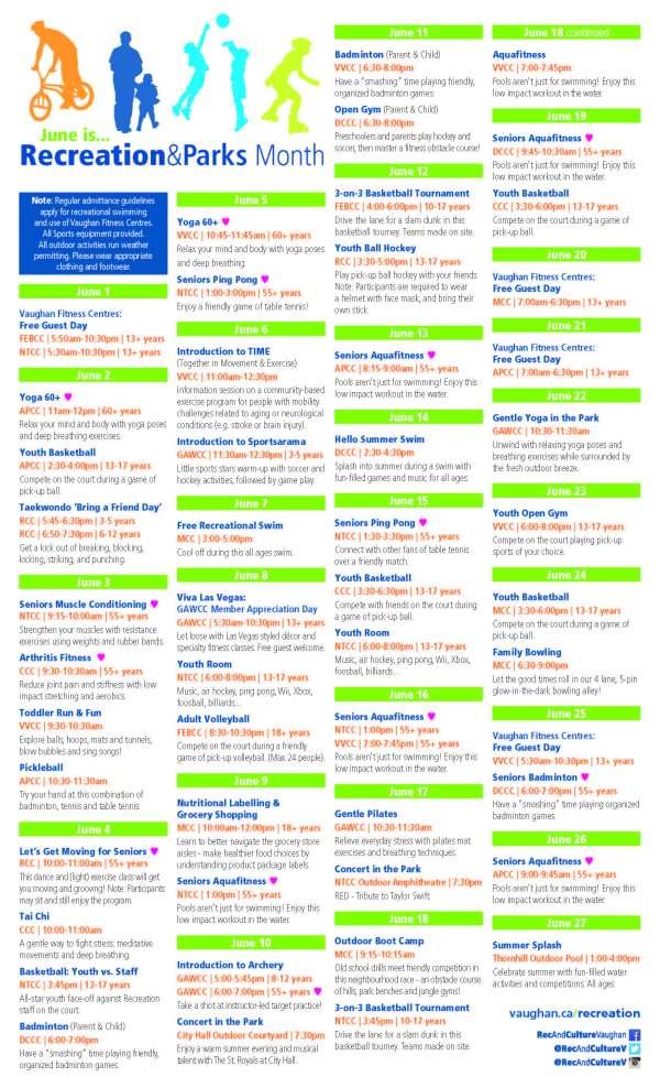 JRPM Activity Schedule_Page_1