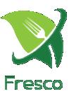 Fresco-logo