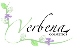 VerbenaCosmetics-Logo
