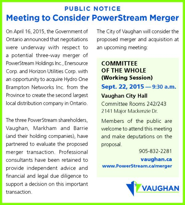 PowerStreamMerger ad_Final
