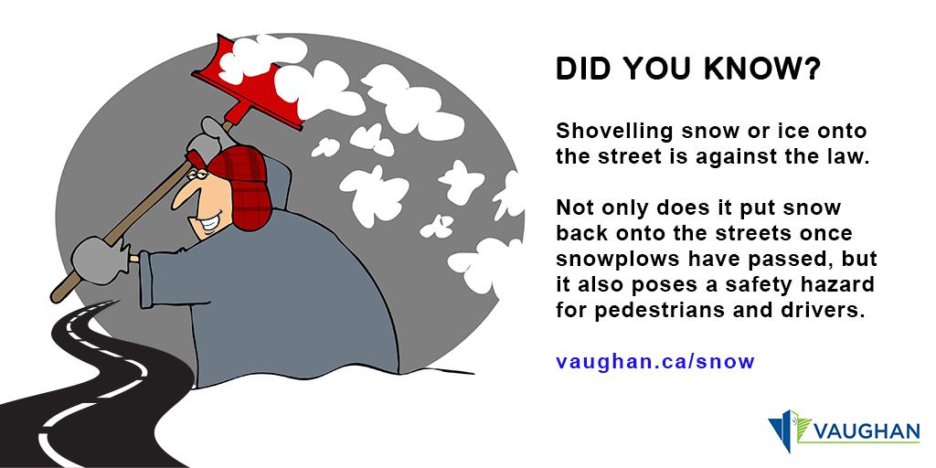 Shoveller-street-bylaw