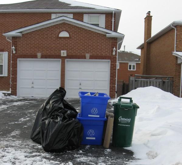 WinterMain-GarbageCORRECT